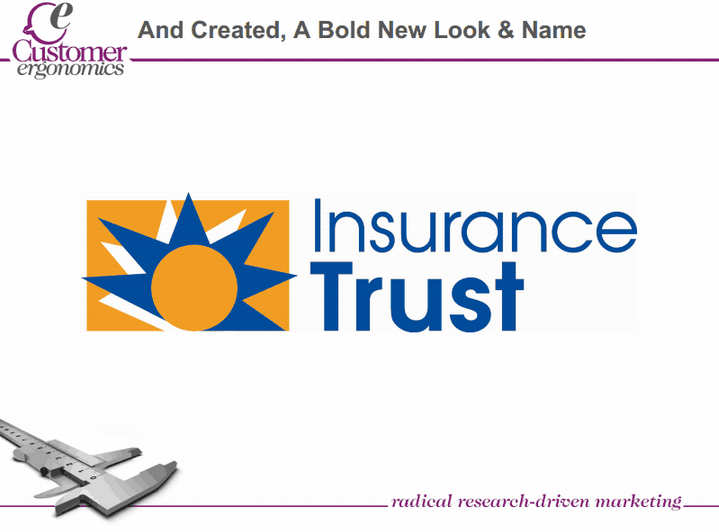Insurance Trust.png